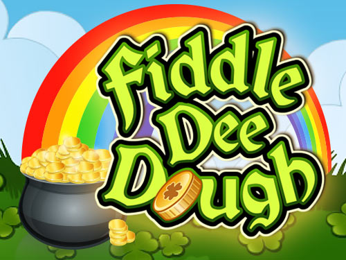 fiddle-dee-dough